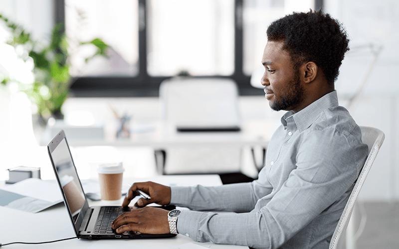 Quel profil avoir pour travailler dans une start-up ?