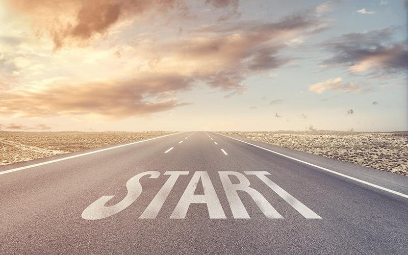 Créer sa start-up : par quoi commencer ?