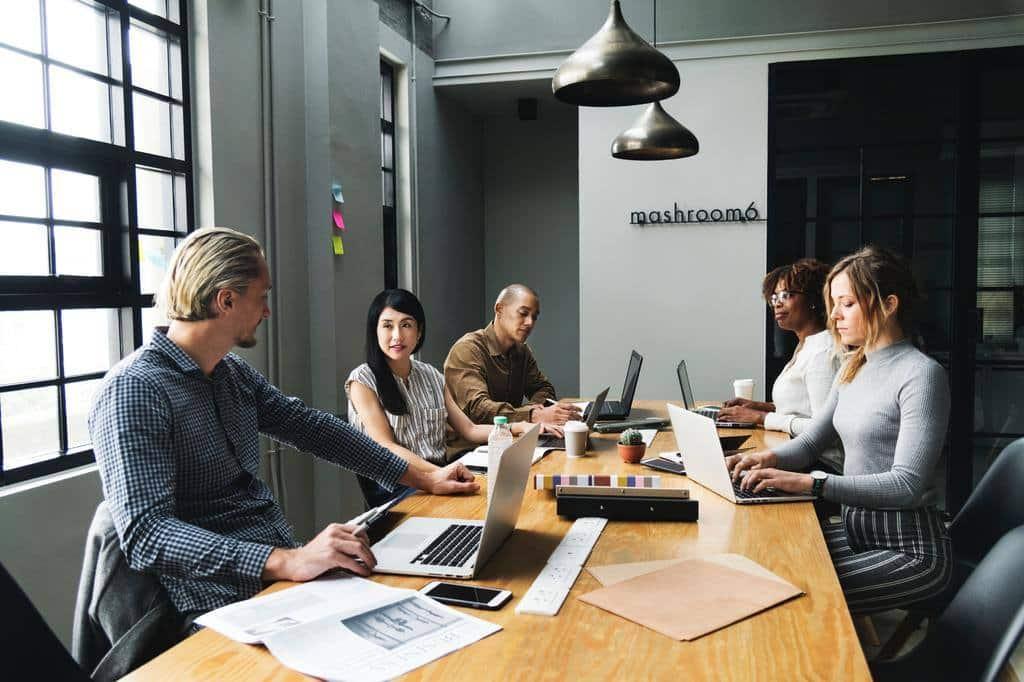 Création de startup à Chambéry : pourquoi avoir recours à un cabinet comptable ?
