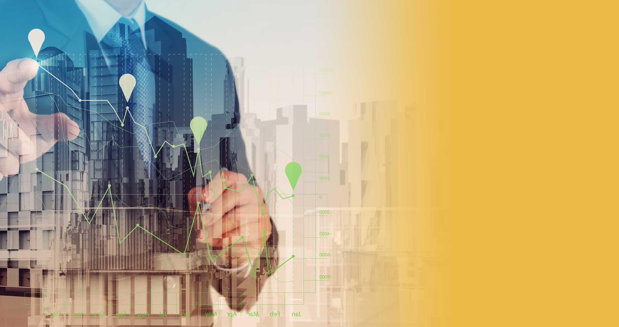 Choisir une destination propice pour l'externalisation de ses services
