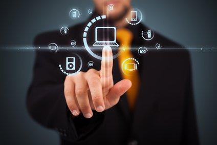 L'importance des médiaux sociaux pour les entreprises
