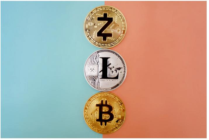 Les bonnes raisons de s'investir dans les bitcoins