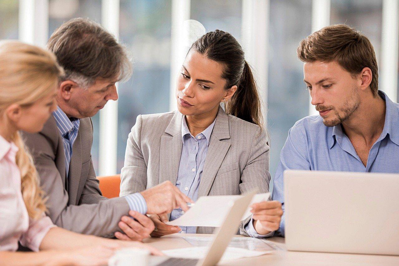 Focus sur l'assurance RC professionnelle