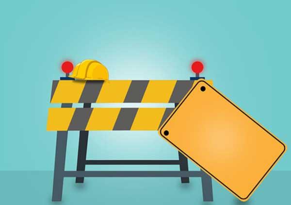 Protection de travailleur isolé : choisir parmi 3 différents dispositifs