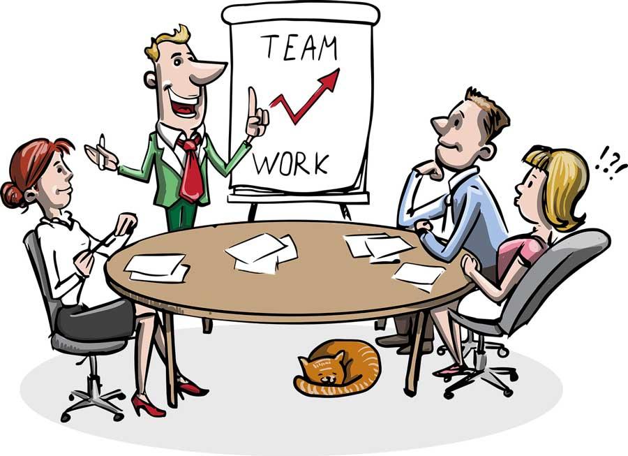 Qu'est-ce que la gestion des procédures collectives ?