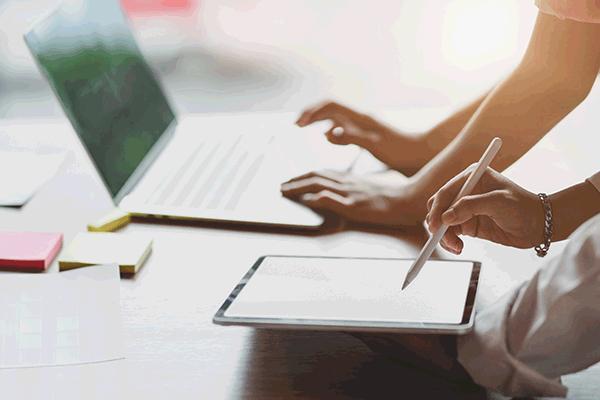 Les spécificités et avantages de faire appel à une agence digitale