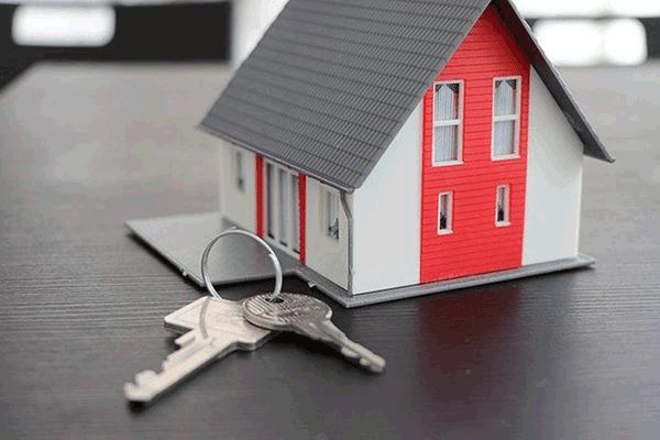 Marché immobilier en France après le covid-19